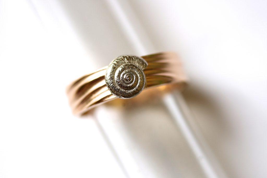 Goldschmiede Ambrosi | Ringe